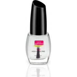 Nail Lacquer Top Coat a.t.a Professional™ 15ml