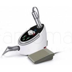 Nail Drill FX272 65W a.t.a Professional™