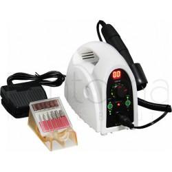 Negledrill - Nail Drill FX269 65W a.t.a Professional™