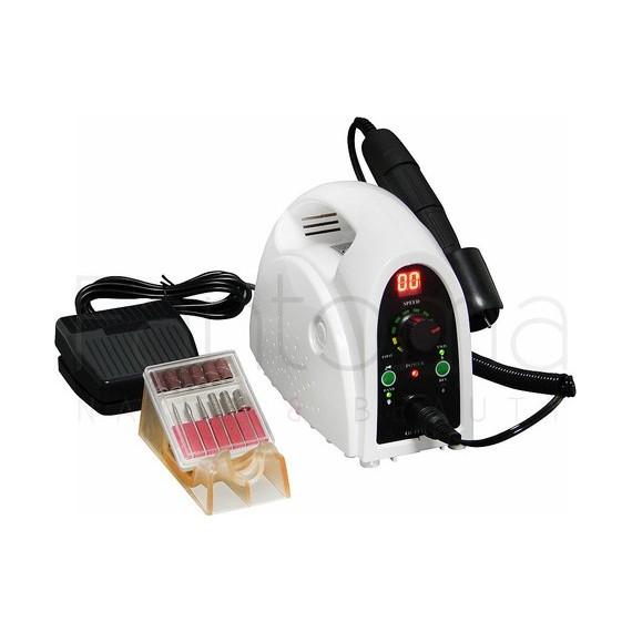 Nail Drill FX269 65W a.t.a Professional™