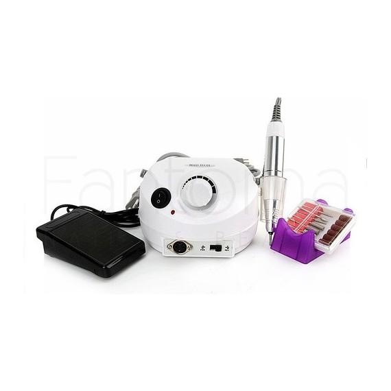 Nail Drill FX208 30W a.t.a Professional™