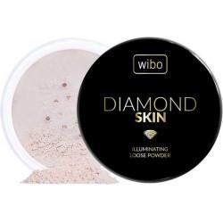 DIAMOND SKIN - WIBO