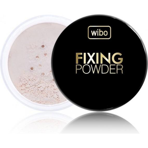 Fixing Powder - WIBO