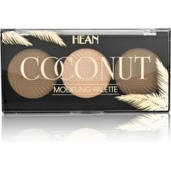 Coconut modeling palette - HEAN