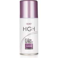 HIGH DEFINITION MAKE UP Fixer spray - HEAN