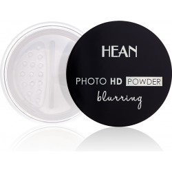 Photo HD Powder blurring - HEAN