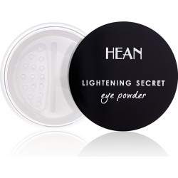 Lightening secret eye powder - HEAN