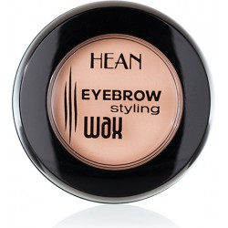 Eyebrow Styling Wax - HEAN