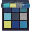 Eyeshadow Palette SURPRISE ME Ocean Lagoon 6g  - LOVELY