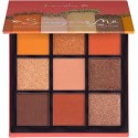 Eyeshadow Palette SURPRISE ME Peachy Sight 6g - LOVELY