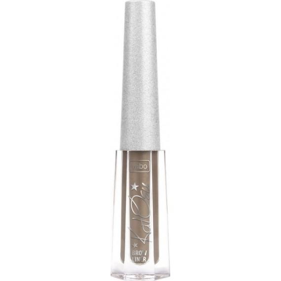 Eyebrow Liner COMET - WIBO