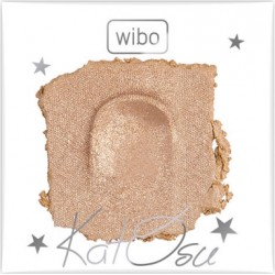 KatOsu Highlighter STELLAR - WIBO
