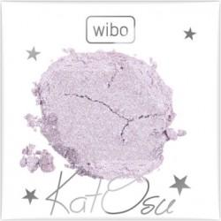 KatOsu Eyeshadow STELLAR - WIBO