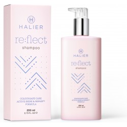 Re:flect Shampoo - HALIER