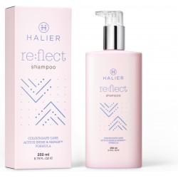 Re:flect Shampoo