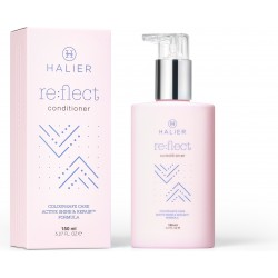Re:flect Conditioner - HALIER