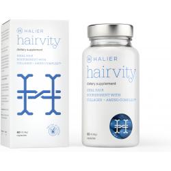 Hairvity - HALIER