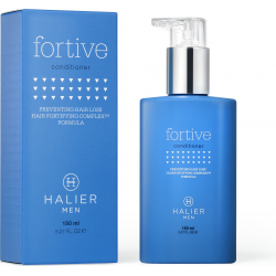 Fortive conditioner - HALIER MEN
