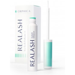 REALASH – EYELASH ENHANCER – 3 ML