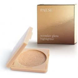 WONDER GLOW HIGHLIGHTER - PAESE