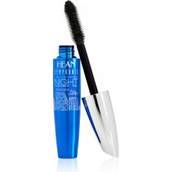 Symphonic Night mascara - HEAN