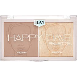 Happy Time Palette - HEAN