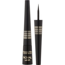 Royal Liner- Pierre Rene Professional