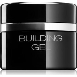 BUILDING GEL- Pierre René Professional
