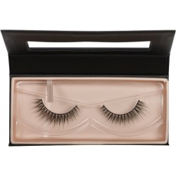 DAILY ME BY AMELIA SZCZEPANIAK LASHES FOR DAILY MAKE-UP