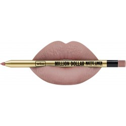 Million Dollar Pencil - WIBO