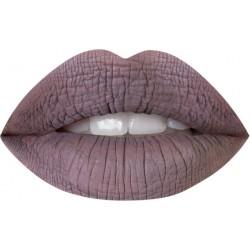 Million Dollar Lips - WIBO