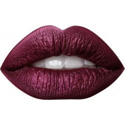 Liquid Metal Lipstick - WIBO