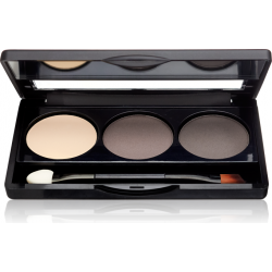 Eyebrow Professional Set - HEAN