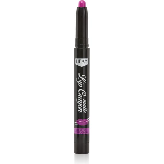 Matte Lipstick Matte Lip Crayon - HEAN
