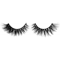 Chic Chic Lashes no.10 - IBRA