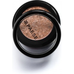 FOIL EYESHADOW 302 Coins - PAESE