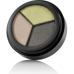 Eyeshadows Opal- Paese No.231