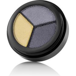 Eyeshadows Opal- Paese No.231