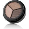 Eyeshadows OPAL Caffe Latte 238 - PAESE
