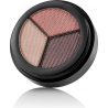 Eyeshadows OPAL Colorado 239 - PAESE