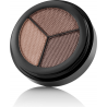 Eyeshadows OPAL Golden Brown 240 - PAESE