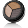Eyeshadows OPAL Hot Summer 241 - PAESE