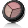 Eyeshadows OPAL Melba 242 - PAESE