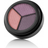 Eyeshadows OPAL Forest Fruit 243 - PAESE