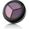 Eyeshadows OPAL Plum Pie 244 - PAESE