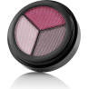 Eyeshadows OPAL Candy 245 - PAESE
