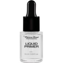 LIQUID PRIMER- Pierre René Professional