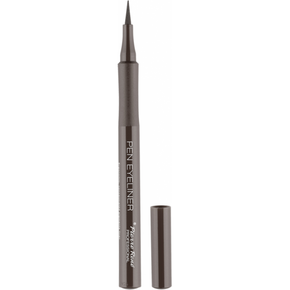 PEN EYELINER 1 ml - Pierre René Professional