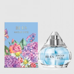 AMOUR D'ETE 100ml BI-ES