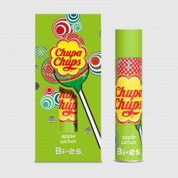 Parfum Chupa Chups APPLE 15ml